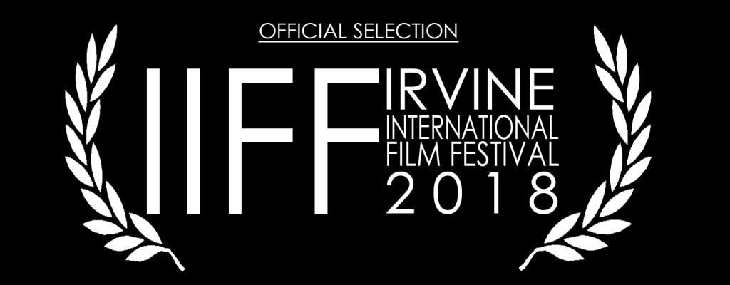 IIFF_FILM_FEST_18_Black_