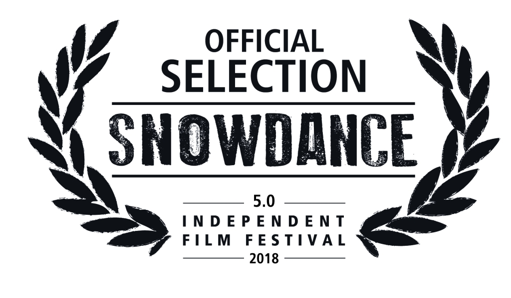 Snowdance_Laurels_5.0_OFFICIALSELECTION